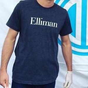 Douglas Elliman T Shirt